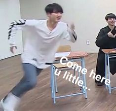 Read Реакция 6 from the story ⭐️Реакции BTS⭐️ by JiminsCondom with 977 reads. бтс, bts, j-hope. Когда Т& делает мемами. Bts Memes Hilarious, Stupid Memes, Funny Relatable Memes, Fan Fiction, Bts Meme Faces, Funny Faces, K Pop, Wattpad, Namjoon