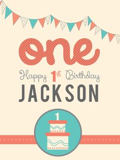 213 best first birthday party ideas images on pinterest first