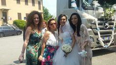 Le nostre spose sempre più bellleeee!!!  Www.alessandrotosetti.com www.tosettisposa.it #abitidasposa2016 #wedding #weddingdress #tosetti #tosettisposa #nozze #bride #alessandrotosetti #victoriassecret #luganoexclusive # comolake
