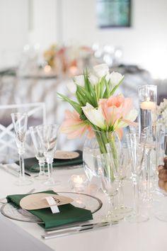 Modern Garden Wedding Inspiration   Amy & Jordan Photography   Outstanding Occasions   Bridal Musings Wedding Blog 8