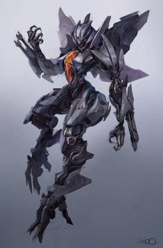 transformers war for cybertron slipstream Arcee Transformers, Transformers Characters, Sci Fi Characters, Arte Robot, Robot Art, Robot Concept Art, Armor Concept, Character Concept, Character Art
