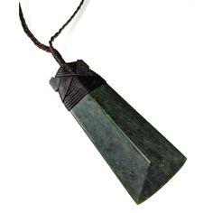 New Zealand Jewellery, Paua Shell, Ceramic Jewelry, Jade Pendant, Stone Pendants, Wood Carving, Charm Jewelry, Sterling Silver Pendants, Pouch
