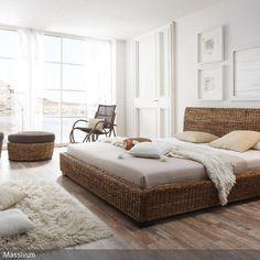 Wohnen Mit Farben   Einrichten Mit Blau: Romantisches Himmelblau Fürs  Schlafzimmer | Pinterest | Schöner Wohnen Farben, Beruhigen Und Wandfarbe