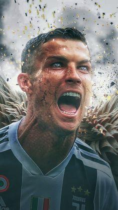 Ronaldo is een held Cr7 Messi, Cristiano Ronaldo Junior, Cristano Ronaldo, Ronaldo Football, Cristiano Ronaldo Juventus, Neymar, Iran National Football Team, Cr7 Wallpapers, Juventus Team