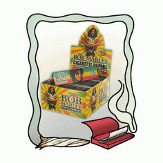 Wholesale rolling papers are a great choice for the smoker that wants to enjoy the natural flavors of their dry herbs, cannabis, marijuana, or other smoking blend without the potential of tasting like butane. No need to constantly light the bowl, wind won't blow it out, and when you are done you can just toss the roach. http://auxarktrading.com/wholesale-rolling-papers