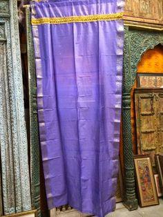 India Sari Curtains Blue Saree Drapes Panels Window Treatment Mogul Interior,http://www.amazon.com/dp/B00JY7KHC6/ref=cm_sw_r_pi_dp_yUgxtb1ZSNE2J1Y7