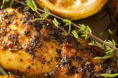 Pork, Turkey, Meat, Chicken, Lifestyle, Essen, Kale Stir Fry, Turkey Country, Pork Chops