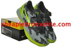 Nike Kobe Bryant Basketball Shoes From www. Cheap Nike Basketball Shoes, Kobe Bryant Basketball Shoes, Kobe Bryant Shoes, Nike Kobe Bryant, Nike Kobe Shoes, Sneakers Nike, Nike Zoom Kobe, Cheap Wholesale, Shoes Men