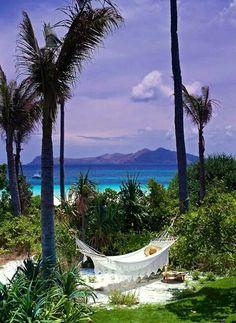 Philippine's best holiday