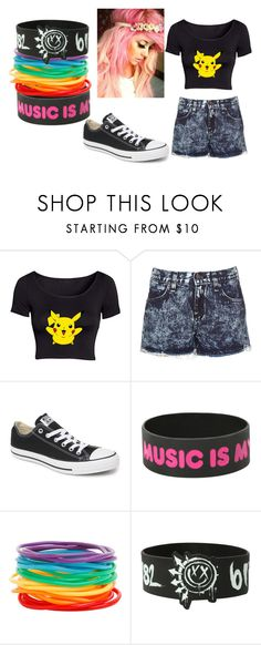 """""""Untitled #16"""" by rhodesorriot ❤ liked on Polyvore featuring rag & bone, Converse and Payne"""
