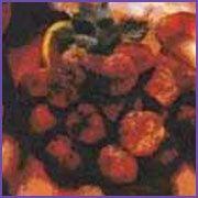 Lamb Vindaloo - Click image to find more popular food & drink Pinterest pins