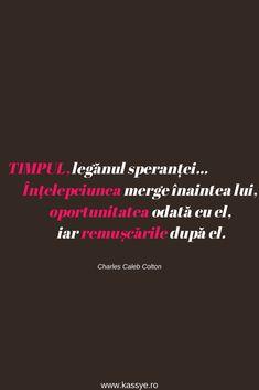 #citate #viata #dezvoltarepersonala Love Others, Love You, Sora, Love Life, Qoutes, Women's Fashion, Thoughts, Quotations, Je T'aime