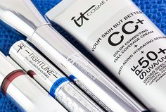IT-Cosmetics-CC-Your-Way-to-Beautiful-Skin-Collection-QVC