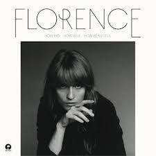 Resultado de imagem para Florence + The Machine