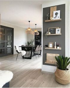 Living room decoration for your apartment - # for # apartment # living room decor . Living room decoration for your apartment – Source by time Home, Home Furniture, Apartment Living Room, House Interior, Apartment Decor, Living Room Grey, Interior Design Living Room, Living Decor, Living Room Designs