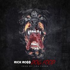 """New Music: Rick Ross 