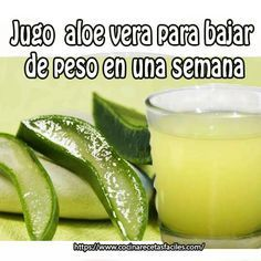 """Search for """"label/sábila"""" Healthy Juices, Healthy Smoothies, Healthy Drinks, Healthy Tips, Healthy Recipes, Juice Smoothie, Detox Drinks, Diet Tips, Natural Health"""