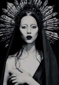 .Queen