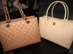 Chic! http://findanswerhere.com/handbags