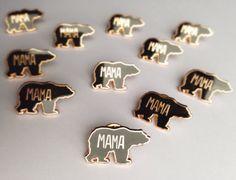 Hey, I found this really awesome Etsy listing at https://www.etsy.com/listing/281662510/mama-bear-enamel-pin-enamel-pin-bear-pin
