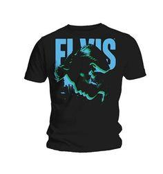 #Tshirt #Elvis