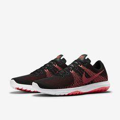 Nike Flex Fury Men's Running Shoe