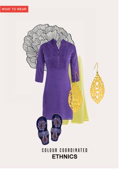 I just created a look on the LimeRoad Scrapbook! Check it out here https://www.limeroad.com/scrap/57b7eee6a7dae832db885bda/vip