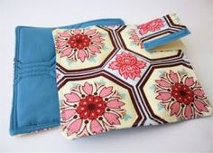 Tutorial: Sew a potholder · Sewing   CraftGossip.com