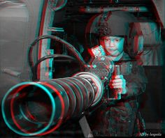 anaglyph-images - Google Search