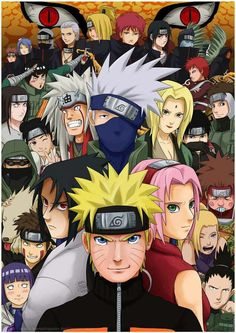 Search Results For Naruto Shippuden Wallpapers For Mobile Phones Adorable Wallpapers