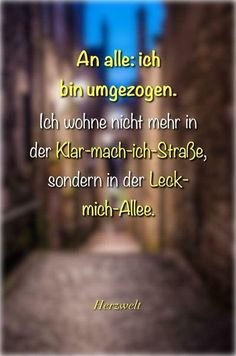 Silke Best Picture For Quotes Emotions For Your Taste You are looking for something, and it is going Words Quotes, Me Quotes, Sayings, Happy Quotes, Calling Quotes, Wise Men Say, Mind Thoughts, German Quotes, English Fun