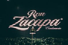 Zacapa Room experience in Milan. Above the clouds with Zacapa rum for an experience dinner accompanied by the cousine of chef Massimiliano Alajmo Above The Clouds, Rum, Rome