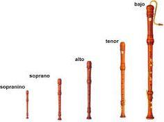 Resultado de imagen para flautas Alto Soprano, Flautas, Candles, Google, Music Classroom, Sweets, Musica, Candy, Candle Sticks