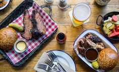 Read Concrete Playground's take on Erko Smokehouse Sunday. the best guide to bars, restaurants and cafes in Sydney. Best Edibles, Sydney Food, Best Bbq, Smokehouse, Barbecue, Sunday, Nutrition, Restaurant, Eat