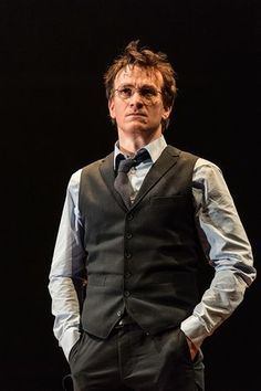 'Dickens with magic': Harry Potter and the Cursed Child reviews roundup
