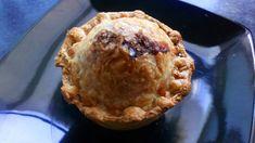 Simple Simon's Perfect Pies British Pie Week Pies Steak and ale pie Ale Pie, Steak And Ale, Perfect Steak, British, Dinner, Simple, Desserts, Food, Dining