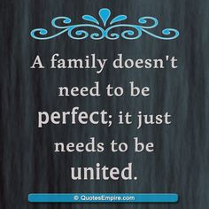 Inspirational Quotes For Family Unity - Family Unity Quote Unity Quotes Family Quotes Family First Quotes Family Like Branches On A Tree We All Grow In Different Marbley N Noir Unity Quotes . Inspirational Quotes Pictures, New Quotes, Famous Quotes, Life Quotes, Life Sayings, Fun Sayings, Today Quotes, Awesome Quotes, Family First Quotes