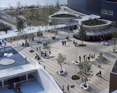 lalaport toyosu plan - Google 검색