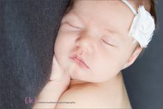 Soft and sweet - newborn photography  http://kimberlysebastianphotography.blogspot.com/