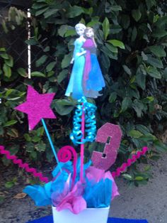 Hey, I found this really awesome Etsy listing at https://www.etsy.com/listing/176707635/disney-frozen-princesses-elsa-and-anna