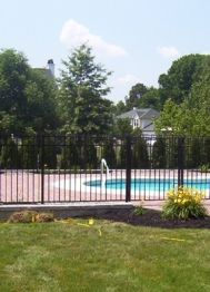18 Best Fencing Contractor Hamilton Nj Images On Pinterest Fencing