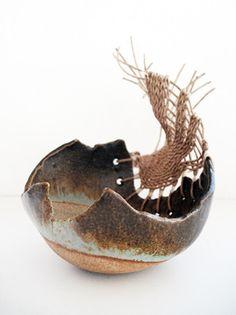 truly inventive ceramics happening here. store-la