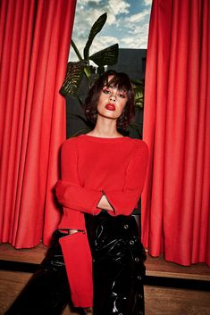 Caught In The Moment — Nicolas Burri Diy Fashion, Trendy Fashion, Fashion Models, Winter Fashion, Sweetheart Wedding Dress, Model Agency, Trendy Wedding, Preppy, Male Editorial