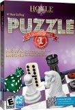 Encore Software Hoyle Puzzle Board Games 2012 AMR