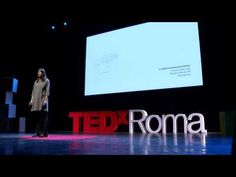 Museum of broken relationship: a shelter for exilied loves | OLINKA VISTICA | TEDxRoma - YouTube