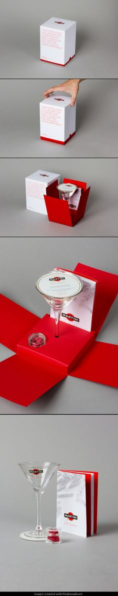http://www.losiento.net/entry/martini-by-martin-berasategui - created via http://pinthemall.net