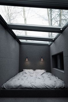 #minimalist #bedroom