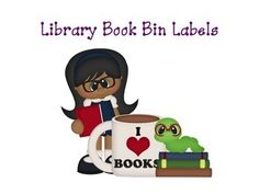 These library labels are color coded and broken up by level and genre. In addition, there are informational text labels and other genre labels, such as poetry and graphic novels included. The text within the chevron border is editable. If levels XYZ are too high for your class, change them out for LMN!Great tip- Use small sticker dots (from office supply stores, often used on tag sale items) on the outside of each library book within that level and genre to help keep your library organized.