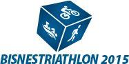Tapahtumapäivä triathlon - IC Events