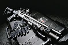 Remington 870 tactical shotgun (:Tap The LINK NOW:) We provide the best essential unique equipment and gear for active duty American patriotic military branches, well strategic selected.We love tactical American gear Tactical Life, Tactical Shotgun, Tactical Gear, Mesa Tactical, Military Weapons, Weapons Guns, Guns And Ammo, Rifles, Remington 870 Tactical
